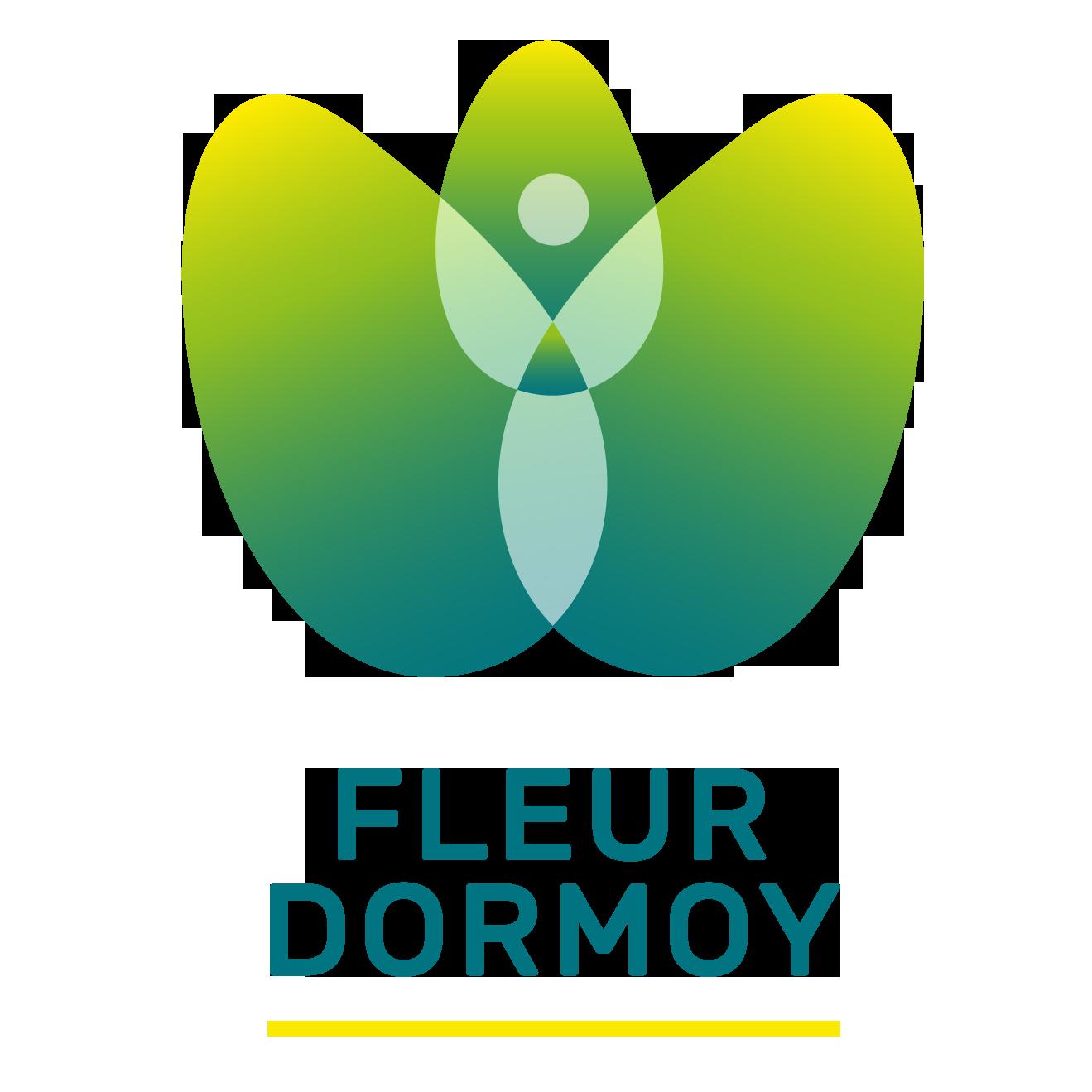 Fleur Dormoy